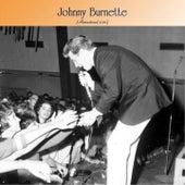 Johnny Burnette (Remastered 2021) von Johnny Burnette