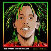 Bob Marley & the Wailers de Bob Marley