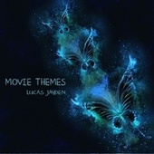 Movie Themes by Lucas Jayden