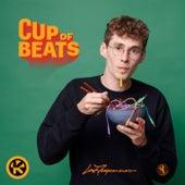 Cup of Beats von Lost Frequencies