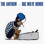 The Anthem (Ric Maye Remix) von J Dilla