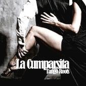 La Cumparsita (Tango Roots) de Various Artists