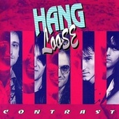 Contrast by Hang Loose