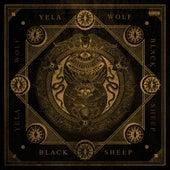 Yelawolf Blacksheep fra YelaWolf
