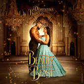 Beauty And The Beast by Kosso