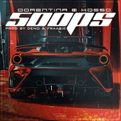 500 Ps by Kosso