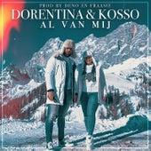 Al Van Mij by Kosso