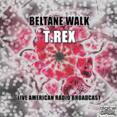 Beltane Walk (Live) de T. Rex