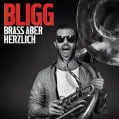 Brass aber herzlich (Deluxe Edition) von Bligg