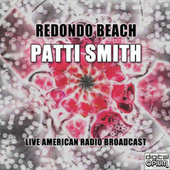 Redondo Beach (Live) de Patti Smith