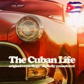 The Cuban Life de Various Artists