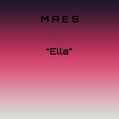 Ella de Maes