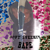 Bape by Sovt Svezhiy