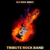 Old Rock Songs! de Tribute Rock Band