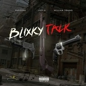 Blixky Talk by Pop-U