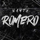 Romero by Nauta