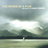 Zimmer, H.: The Wings of a Film by Various Artists