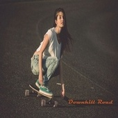 Downhill Road by Whistle