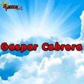 Covers del corazón de Gaspar Cabrera