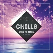 Go Back Home de Sons of Maria