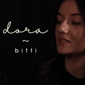 Bitti by Dora