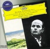 Dvorák: Symphony No.9 / Smetana: The Moldau / Liszt: Les Préludes von Berliner Philharmoniker