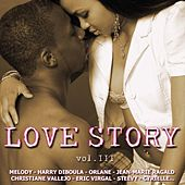 Love Story, Vol. 3 de Various Artists