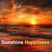 Sunshine Happiness de Various Artists