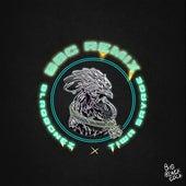 BBC (feat. Tiwa Savage) [Remix] by Blaqbonez