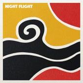 Songs From Echo Zoo by NIGHT FLIGHT