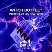 Which Bottle?: WINTER CLUB BOX 2021 de Various Artists