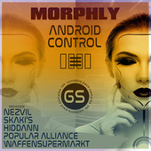 Android Control by Morphly