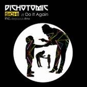 Do It Again de Sichi