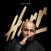 HRRR von XATAR