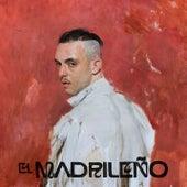 El Madrileño de C. Tangana