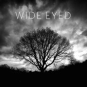 Song for Three (Solo Piano Version) by Wide-Eyed