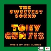 Sweetest Sound by Tony Curtis