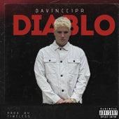 Diablo by Davinccipr