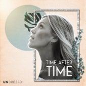 Time After Time de Undressd