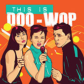 This is Doo-Wop de Various Artists