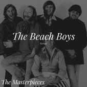 The Beach Boys Sings - The Masterpieces de The Beach Boys