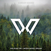 Holding On / When Birds Dream by Instant Groove