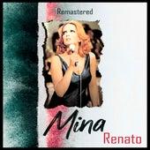 Renato (Remastered) von Mina