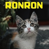 Ronron by Cat Music