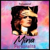 Personalità (Remastered) von Mina