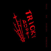 Fall To Pieces (Remixes) de Tricky