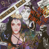 Roll with the Punches by Queen Mab