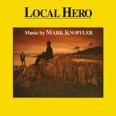 Local Hero von Mark Knopfler