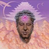 Nine Clouds by Profound Myka 9