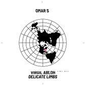 Delicate Limbs (Omar S Remix) de Virgil Abloh